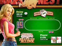 Jeu The Dukes Of Hazzard