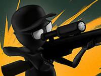 Jeu Sniper Elite