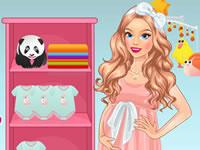 Jouer à Vu00eatements de grossesse