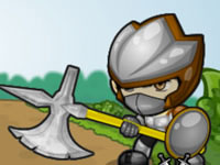 Jeu gratuit Imperial Battle Tactics
