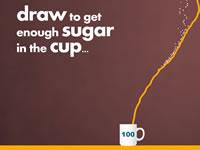 Jeu Sugar, Sugar 3