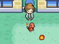 Jouer à Pokemon Campaign