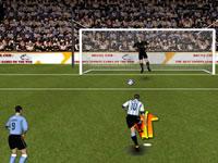 Jeu Copa America 2015