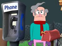 Jeu Payphone Mania
