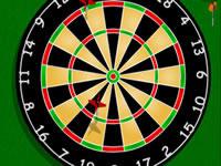 Jeu Bullseye - Matchplay
