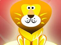 Jeu Trolling Lion Jump