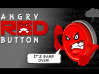 Jeu Angry Red Button