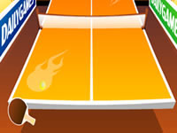 Jouer à Power Pong