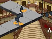 Jeu Daffy's Studio Adventure