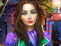 Jeu Aurélia retourne au cirque