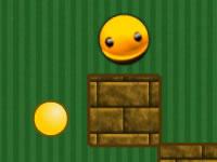 Jeu Pacman Go Home
