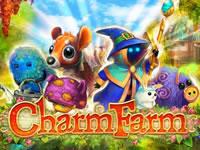 Jeu gratuit Charm Farm