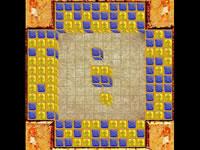 Jeu Egypt Puzzle
