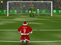 Jouer à Santa #9