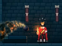 Jeu Sieger 2 - Age of Gunpowder