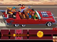 Jouer à Double Kick Heroes