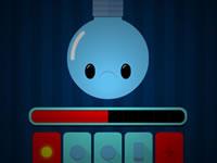 Jouer à Lightybulb 2