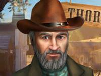 Jeu Le trader de l'Ouest