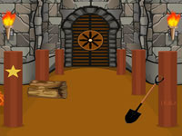 Jeu Obsidian Castle Escape