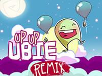 Jeu UpUp Ubie Remix