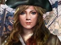 Jeu Histoires de pirates