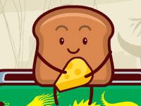 Jeu Bread Pit 2