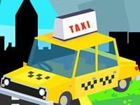 Jeu Taxi INC.