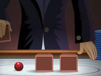 Jeu Tricky Juggler Game