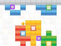 Jeu gratuit Colo Ball 2 Level Pack