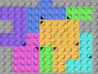 Jeu Legor 9