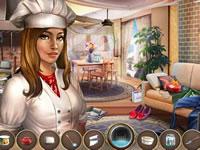 Jeu Leçons de cuisine 2