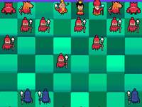 Jeu gratuit Anti-Chess