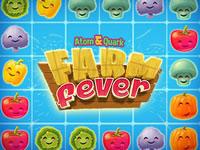 Jeu Farm Fever