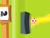 Jeu Pongo Soccer Euro 2016