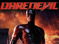 Jeu Daredevil
