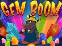 Jeu Gem Boom