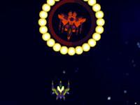 Jouer à Galaxy Evo 2