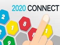 Jeu 2020 Connect