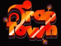 Jeu Trap Town