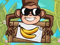 Jeu Monkey Crane
