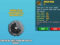 Jeu gratuit Get A Little Gold