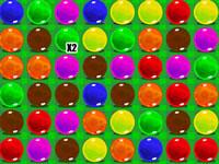 Jeu Candy Saga 3xb