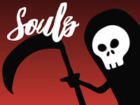 Jeu Souls