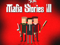 Jeu Mafia Stories 3