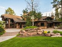 Jeu Escape Mountain Lodge