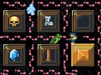Jeu Tomb Explorer Arcade
