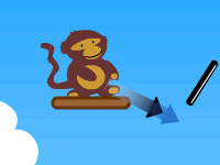 Jeu Bloons - Player Pack 4