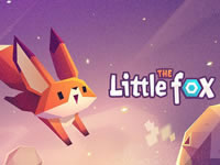 Jeu The Little Fox