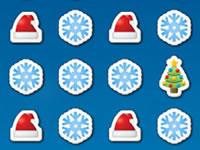 Jeu Christmas Game
