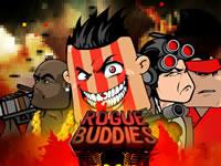 Jeu gratuit Rogue Buddies